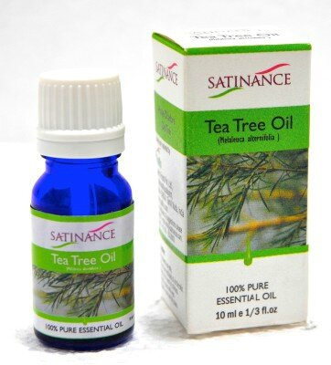 satinance-10-tea-tree-oil-400x400-imae5tvywgn8hnfy
