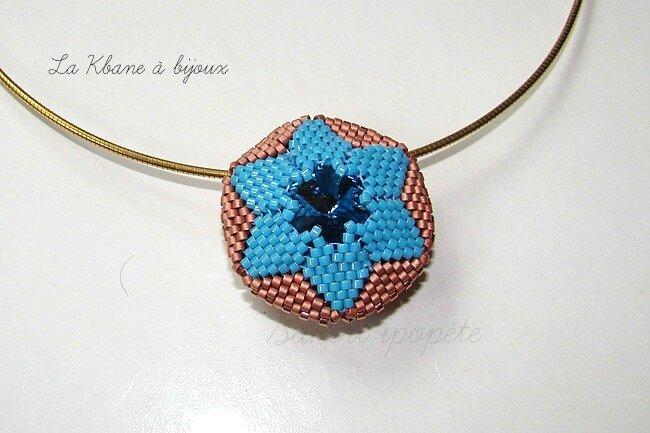 rivoli roses turquoise1