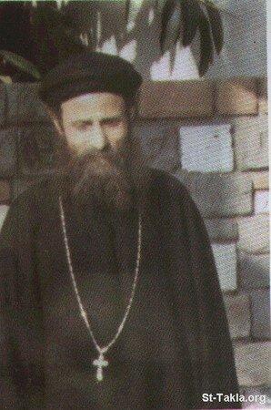 St_Takla_org_Coptic_Saints_Fr_Bishoy_Kamel_17