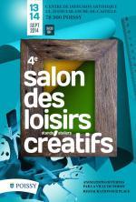 loisirs_creatifs2014
