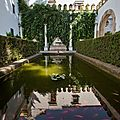 w_Jardin Alcazar bassin reflet_20170507_4388