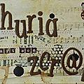 Thuria - Bannière n°18