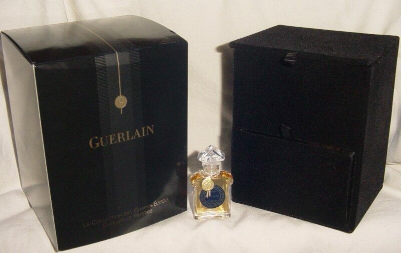GUERLAIN-SHALIMAR-COLLECTIONDESCHAMPSELYSEES