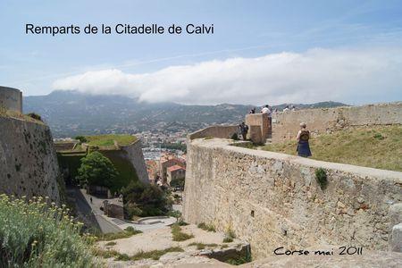 DSC01311_Citadelle_de_Calvi_MOD