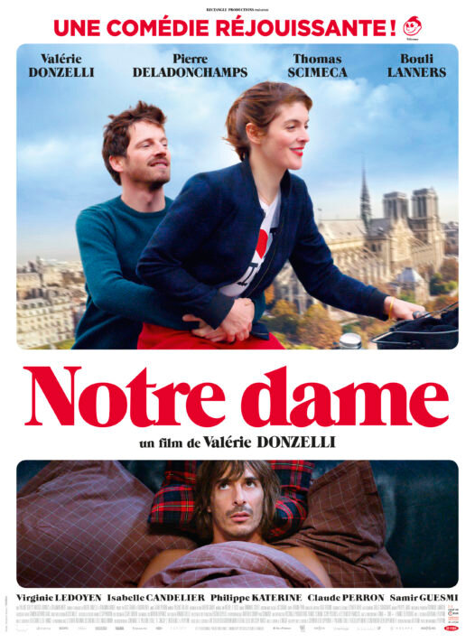 120x160-Notre-Dame-11_09-HD-526x712