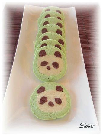 BiscuitPanda09