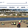 1ere es: sciences participatives