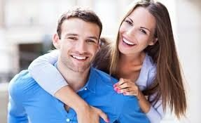 Image result for couple heureux