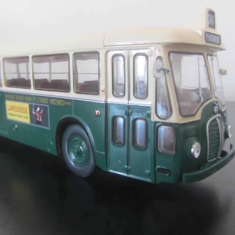 81-SOMUA OP5-3 (3)
