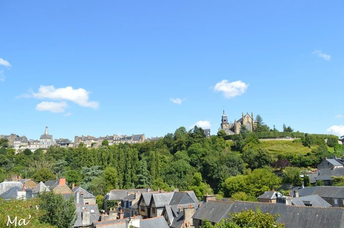 150724_fougeres10