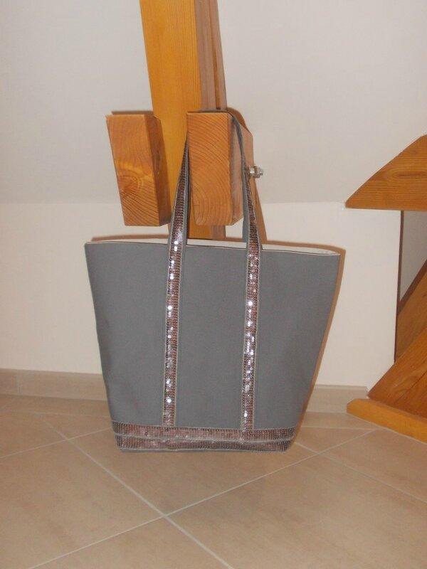 sac VB 1