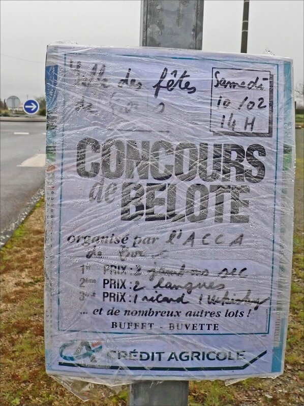 ACCA concours belote lots 040218 1