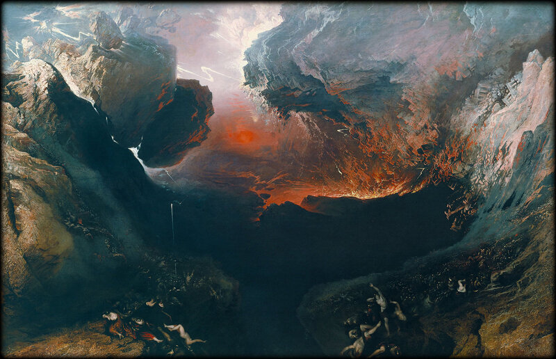 1920px_John_Martin___The_Great_Day_of_His_Wrath___Google_Art_Project