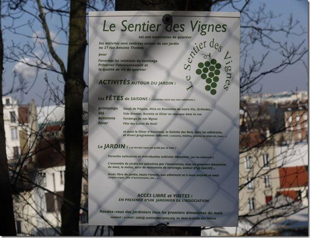 IVRY sur SEINE.09.03.2010 040