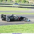 CC Circuit de Bresse 2015 E1_187