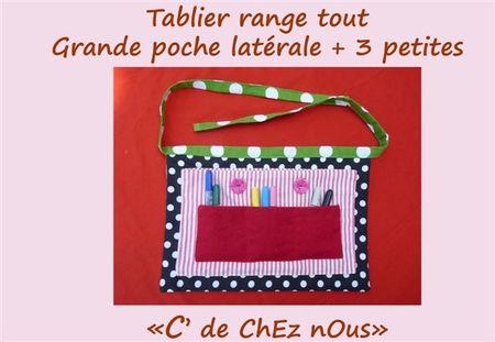 tablier_range_tout1