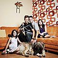 Marek zly - mr gay république tchèque 2013 - on a qu'une seule vie, il faut être heureux avec les personnes qu'on aime.