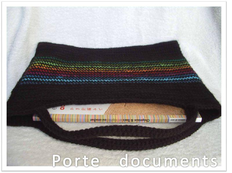 Portedocuments crochet02