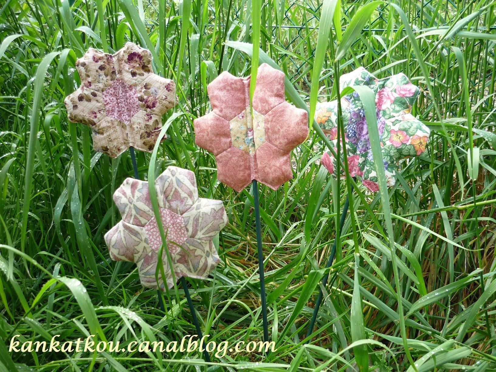 P1190152 fleurs au jardin