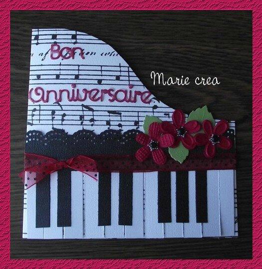 carte piano anniversaire 05