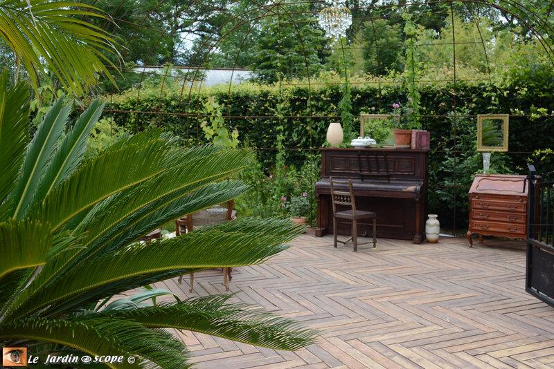 21-le-jardin-de-Proust-1