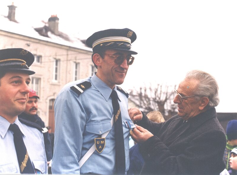 1991-6