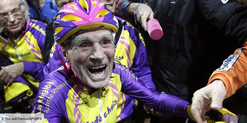 que-devient-robert-marchand-champion-du-monde-de-cyclisme-il-a-fete-ses-107-ans-a-bicyclette-video