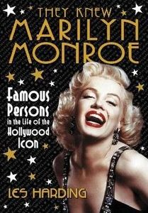 book_they_knew_marilyn