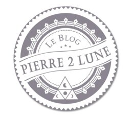 pierre2lune-photo