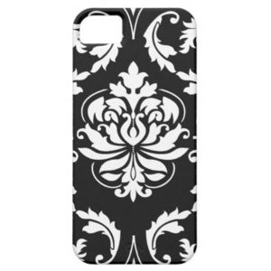 Coque_baroque_iPhone_5