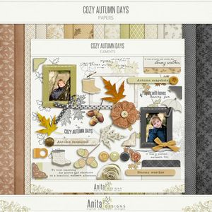 ad_cozyautumndays_preview