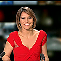 stephaniedemuru03.2015_03_08_nonstopBFMTV