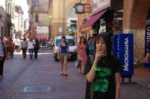 Toulouse_PARTIE_UN__175_
