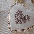 boîte coeur abc 3