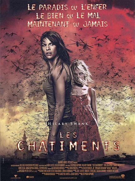 Les_Chatiments_Affiche_Redimention_e