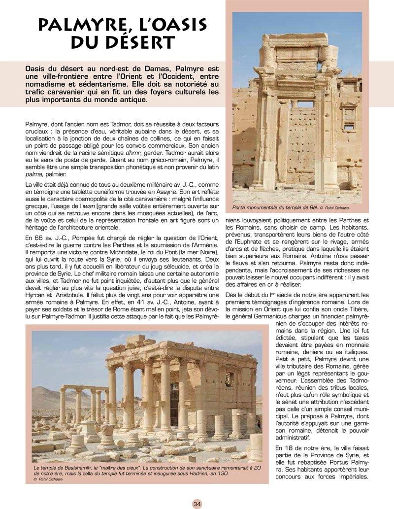 VdeAlix_Petra_article_destruction-01