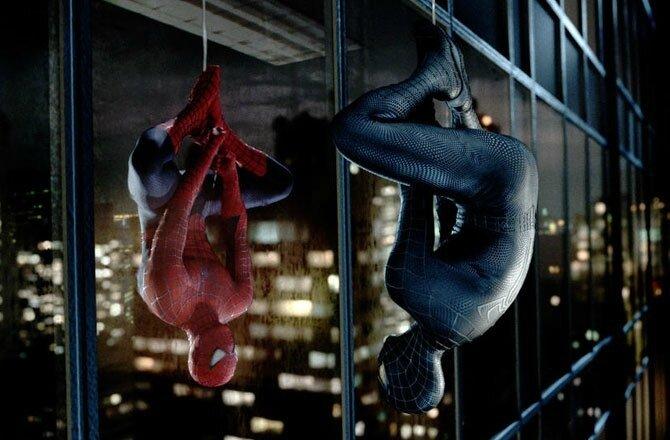 Spider-Man-3-TMC-7-choses-a-savoir-sur-l-homme-araignee_news_full