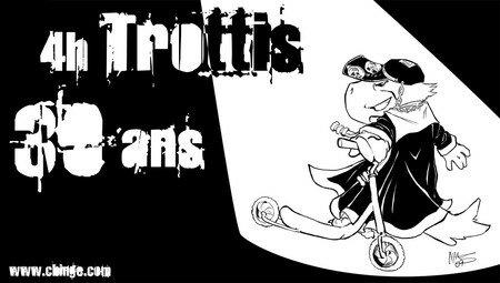 Trottis30ans