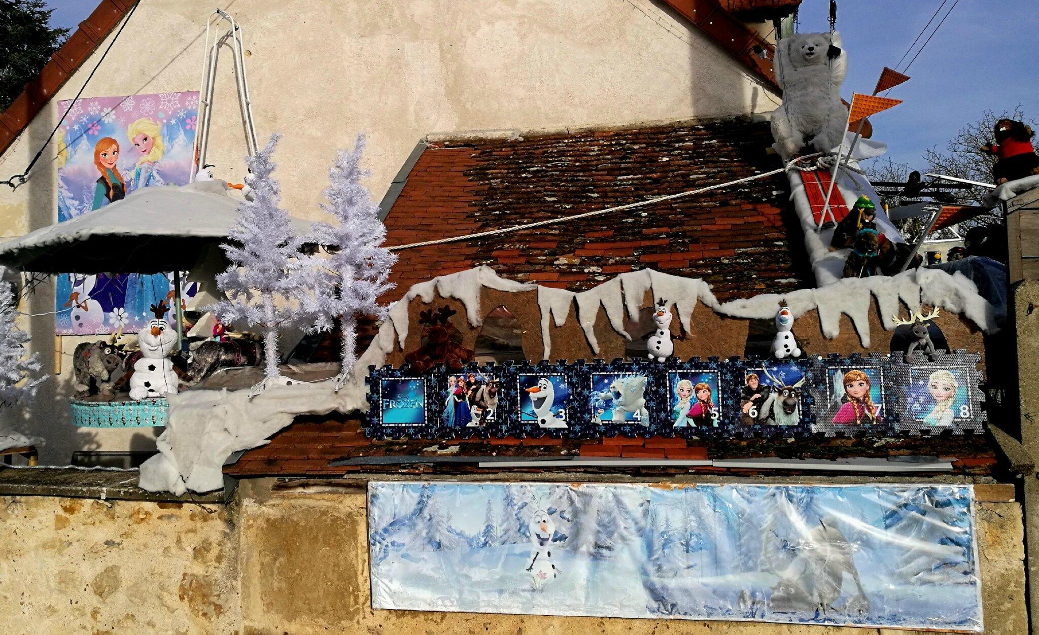 Cuffy, maison décorée (18)_003