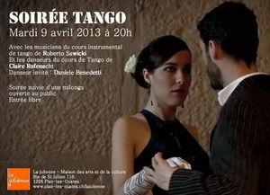 soiree_tango_450