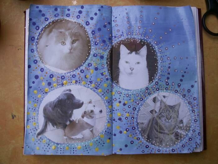 dessin_AJEG 43_2015 04_animaux de compagnie