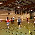 2012-09-27_volley_loisir_IMG_9293