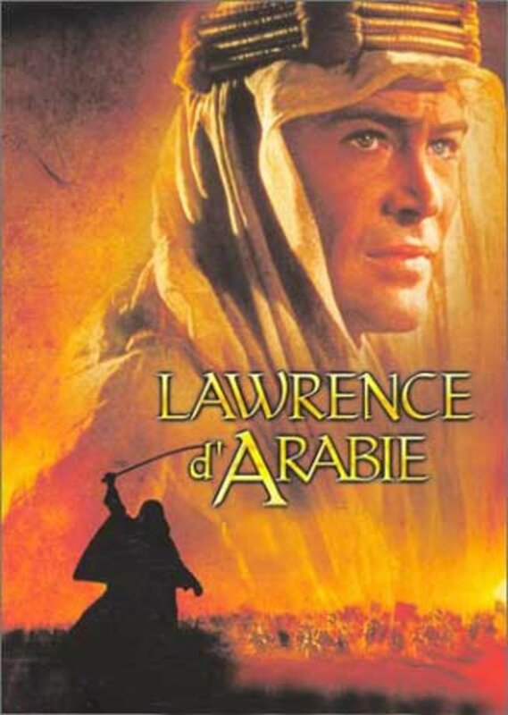 LAWRENCE+D+ARABIE