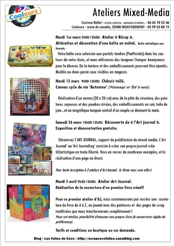 atelier_marsavril16_cooleur_sansprix