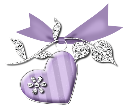 Heart-Charms-Glitter_Charm-6_Scrap-and-Tubes