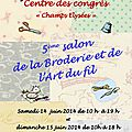 2014-06-14 Issoudun