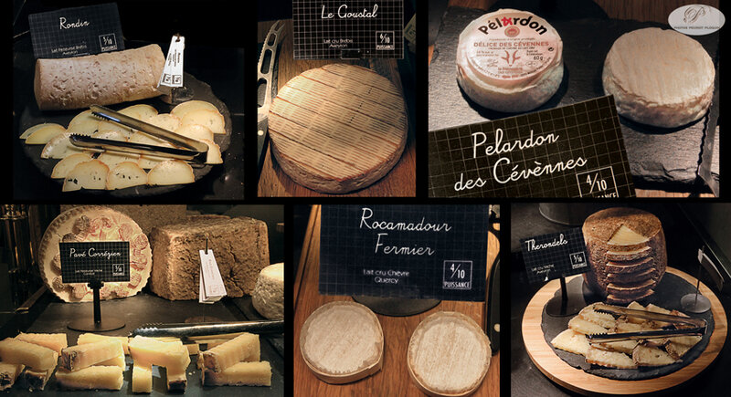 FROMAGES_D_OCCITANIE