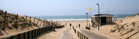 beachs_20019