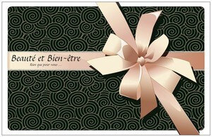 djnan-carte_cadeau
