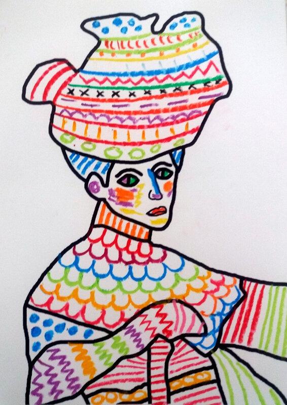 37-Transformer-La dame au chapeau (32)